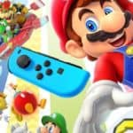 Best Games Like Mario Party
