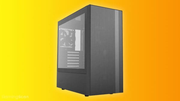 Best Gaming PC Under 1500