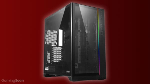 Best Gaming PC Under 4000
