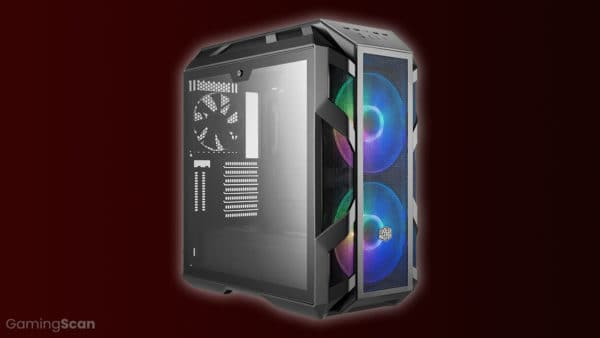 Best Gaming PC Under 5000