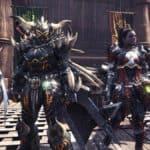 Best Monster Hunter: World Mods