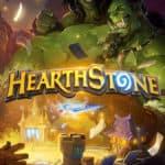 Hearthstone Arena Tier List