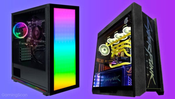 How To Find Out If Your PC Can Run A Specific Game