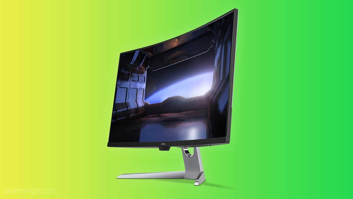 Is A Curved Monitor Worth It For Gaming