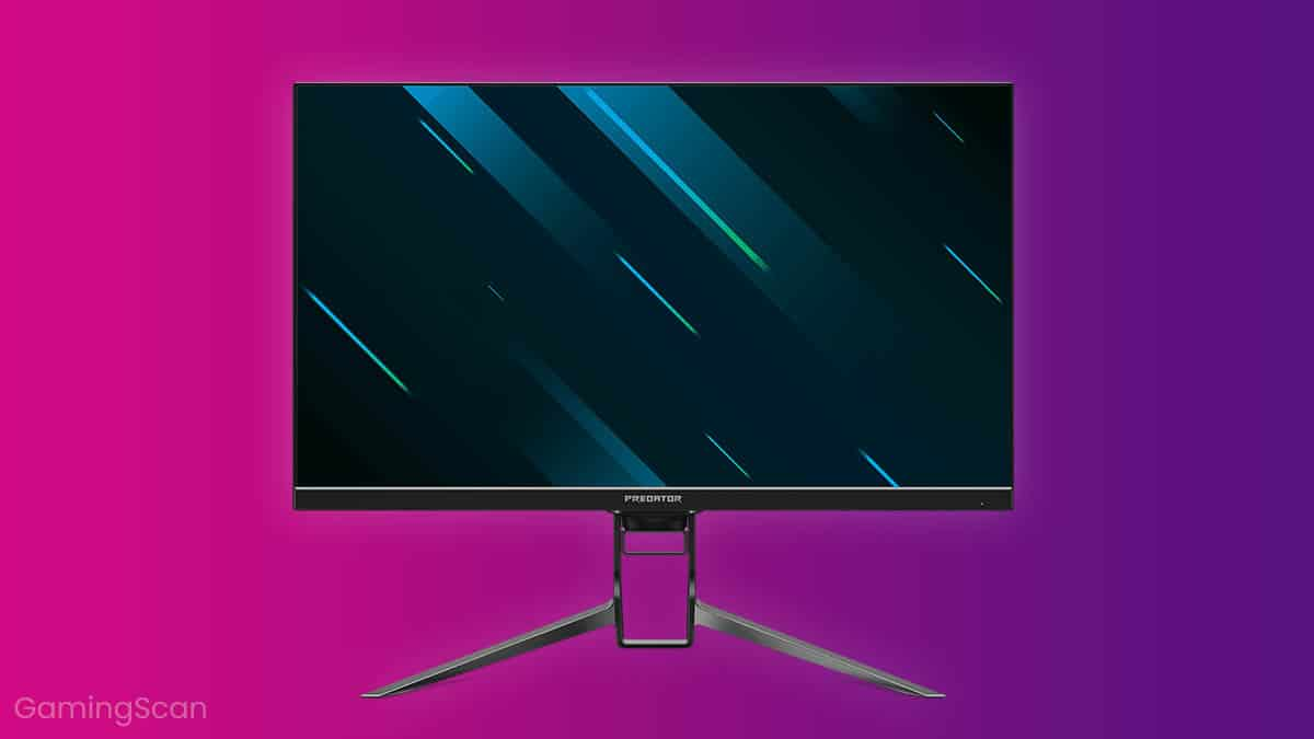Is An OLED Monitor Worth It