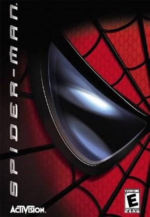 Spider Man The Movie