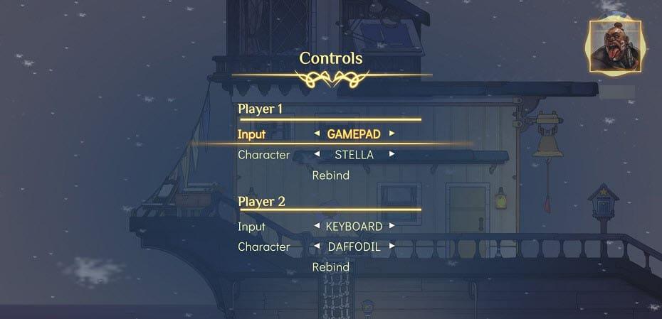 Spiritfarer Set Up Local Co op Multiplayer