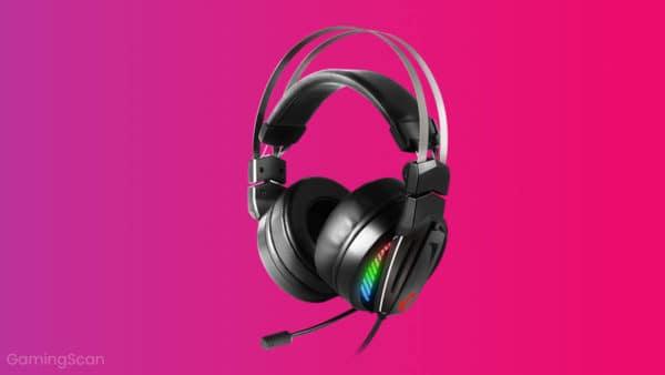 Virtual Surround Sound Worth It