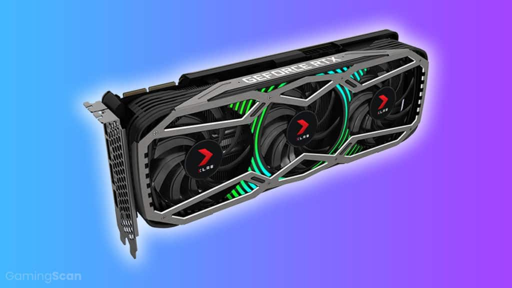 What Is A Discrete Graphics Card