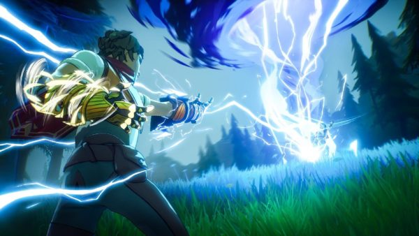 best free to play pc games spellbreak