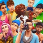 best games like the sims
