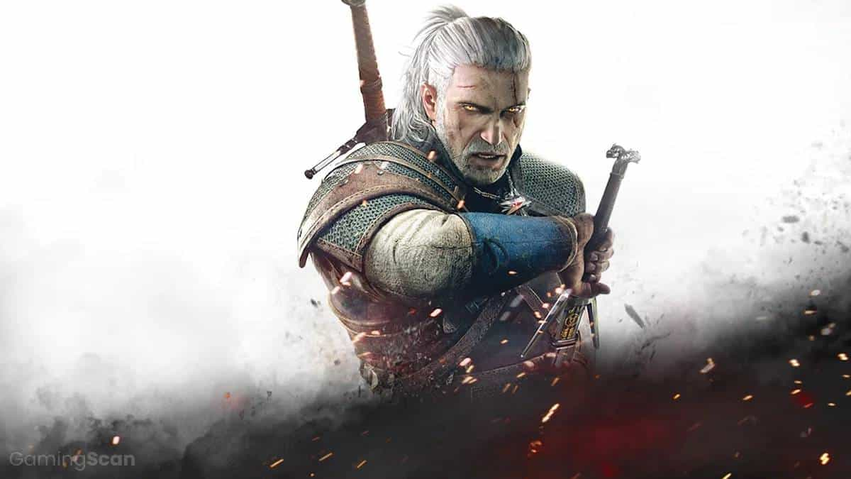 best games like the witcher 3