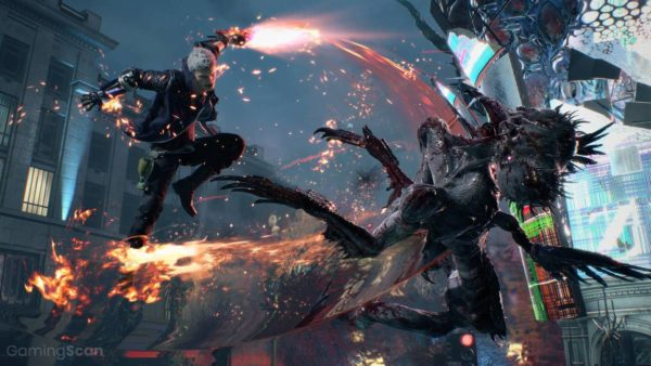 best hack and slash games