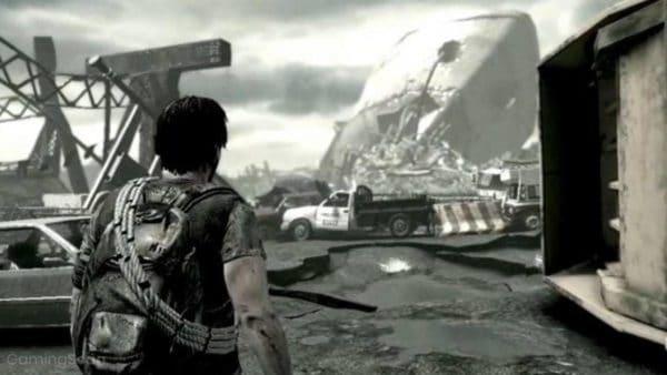 best post apocalyptic games