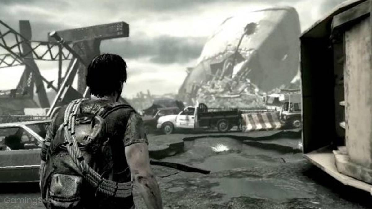best post apocalyptic games