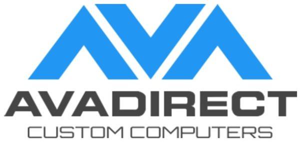AVA Direct