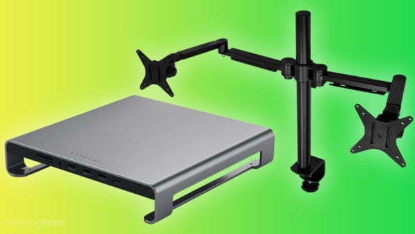Best Monitor Stands