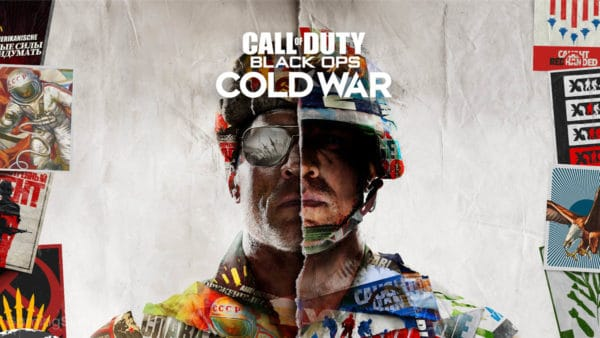 Best Settings for Call of Duty Black Ops Cold War