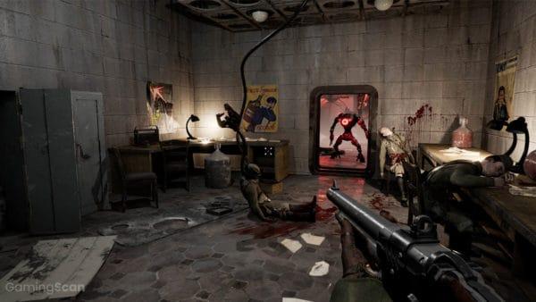 Best Upcoming Indie Games