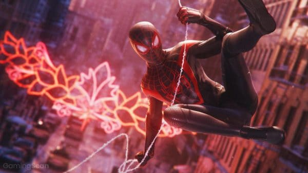 Best Upcoming PS5 Games