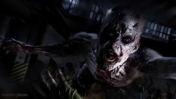 Best Upcoming Zombie Games