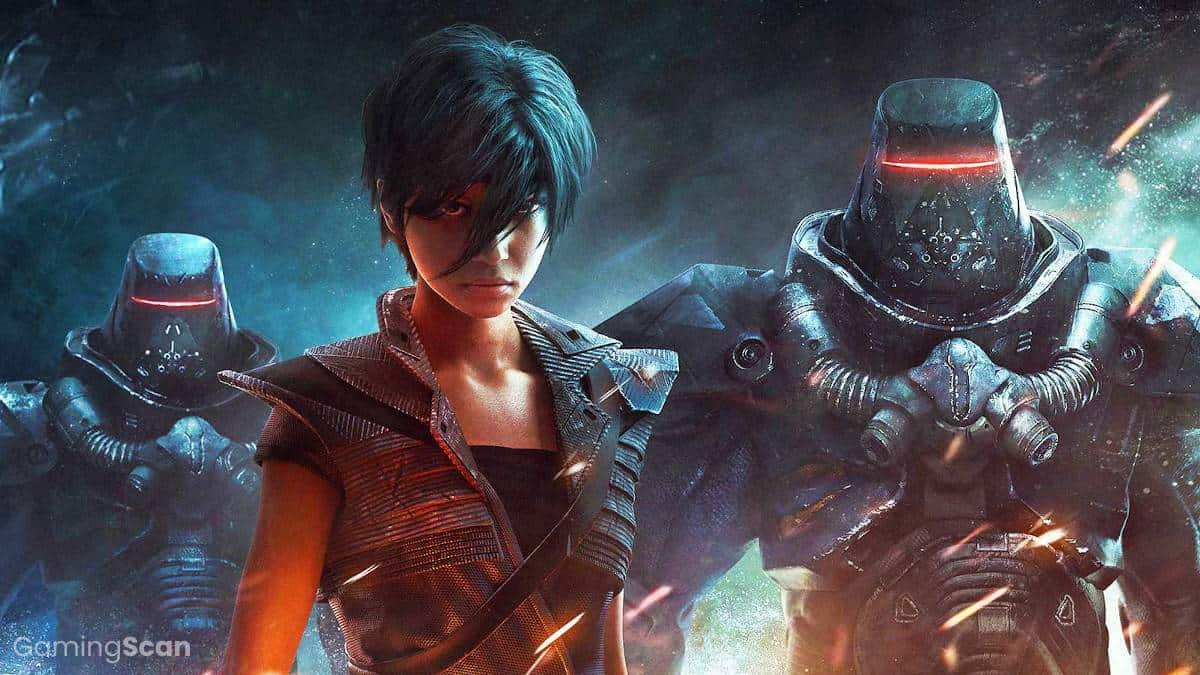 Beyond Good And Evil 2 Release Date, Trailer, News, and Rumors