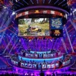 Biggest Video Game Tournaments In The World