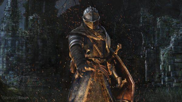 Dark Souls Remastered – Is It Worth It