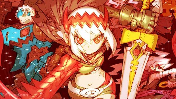 Dragon Marked For Death Review.jpg
