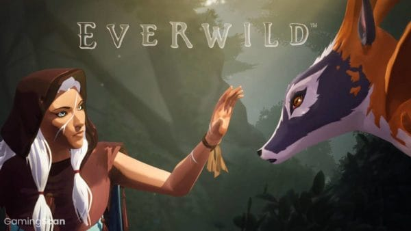 Everwild Release Date, Trailer, News and Rumors