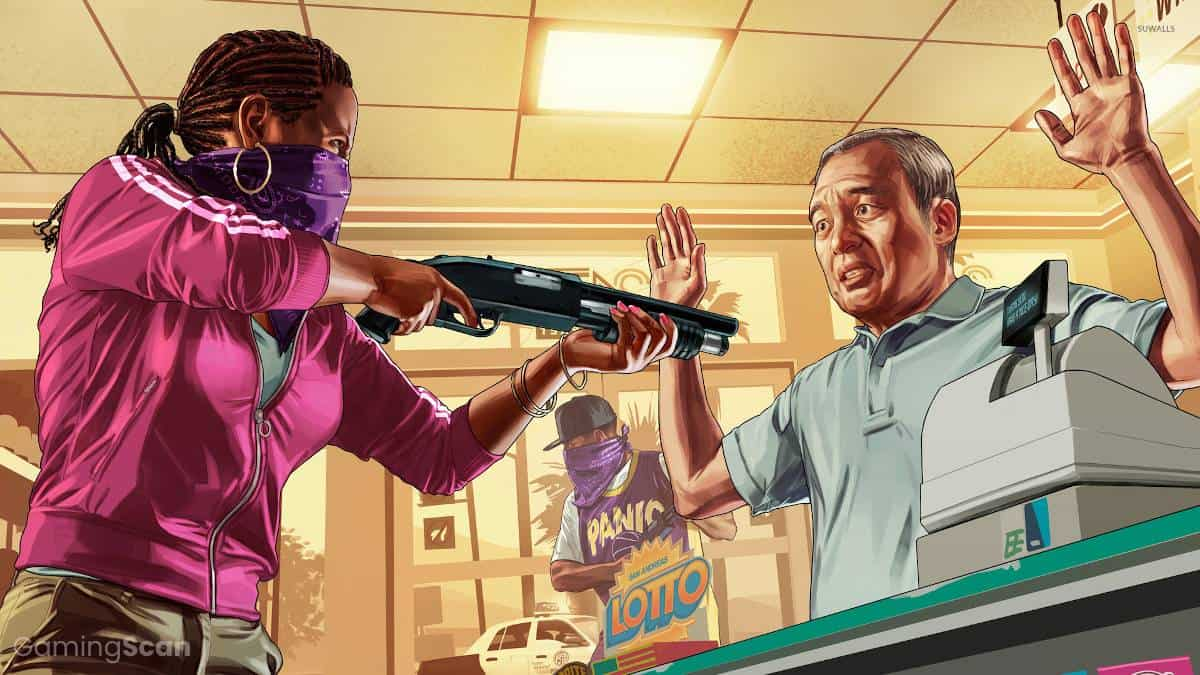 Grand Theft Auto GTA Online Guide: How To Level Up Fast