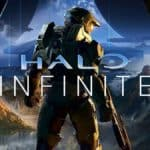 Halo: Infinite Release Date, Trailer, News and Rumors