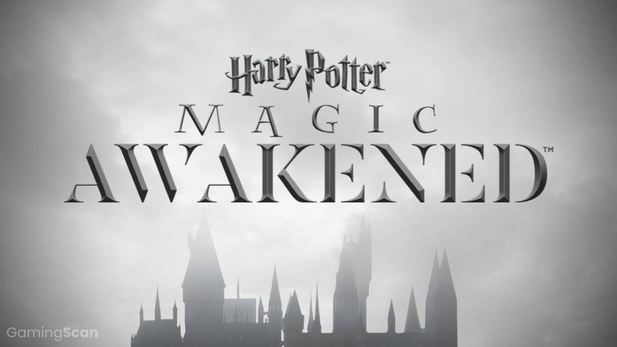 Harry Potter RPG Release Date, News, Trailer And Rumors