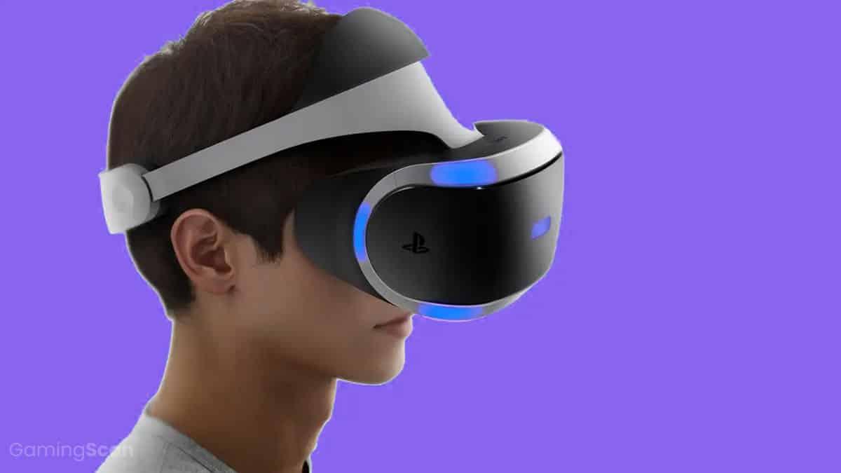 Is PlayStation VR Worth It
