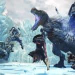 Monster Hunter World Iceborne Best Weapons