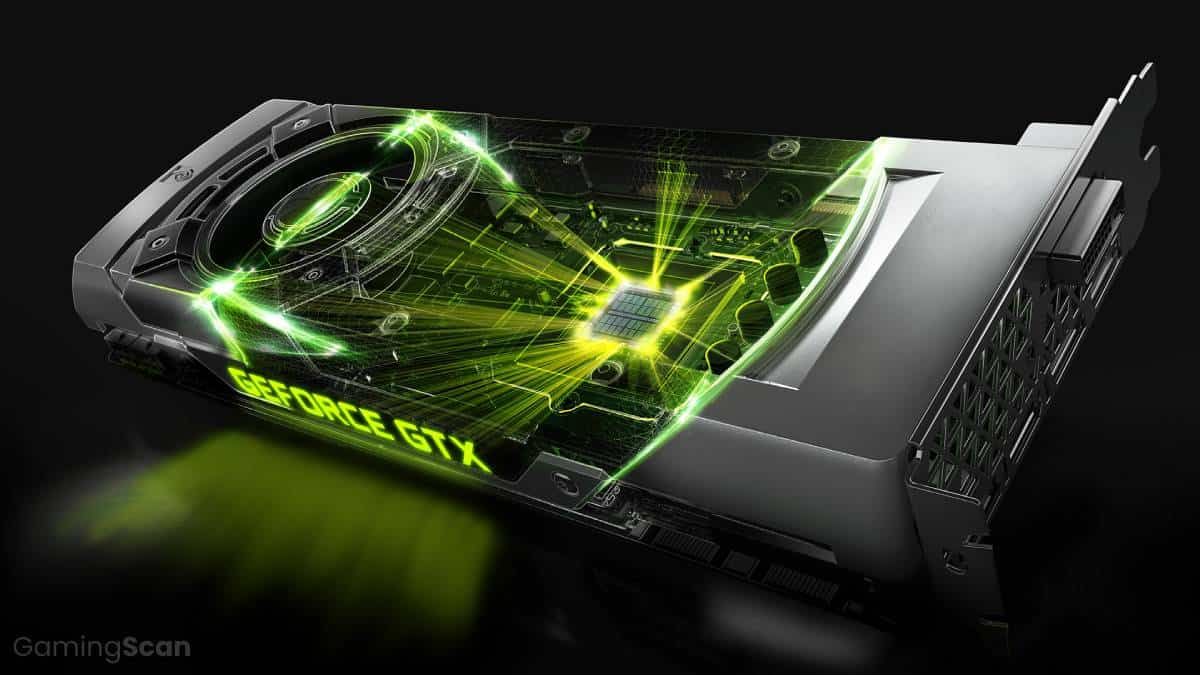 NVIDIA Ampere Release Date, Specifications, Price, and Performance