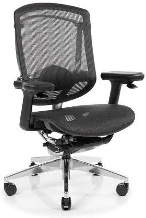 Neuechair Office Chair