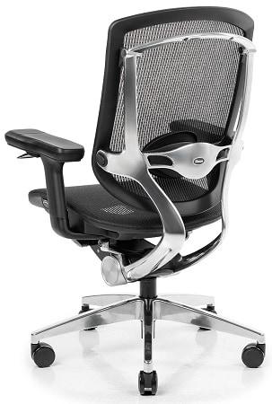 Neuechair Office Chair Behind