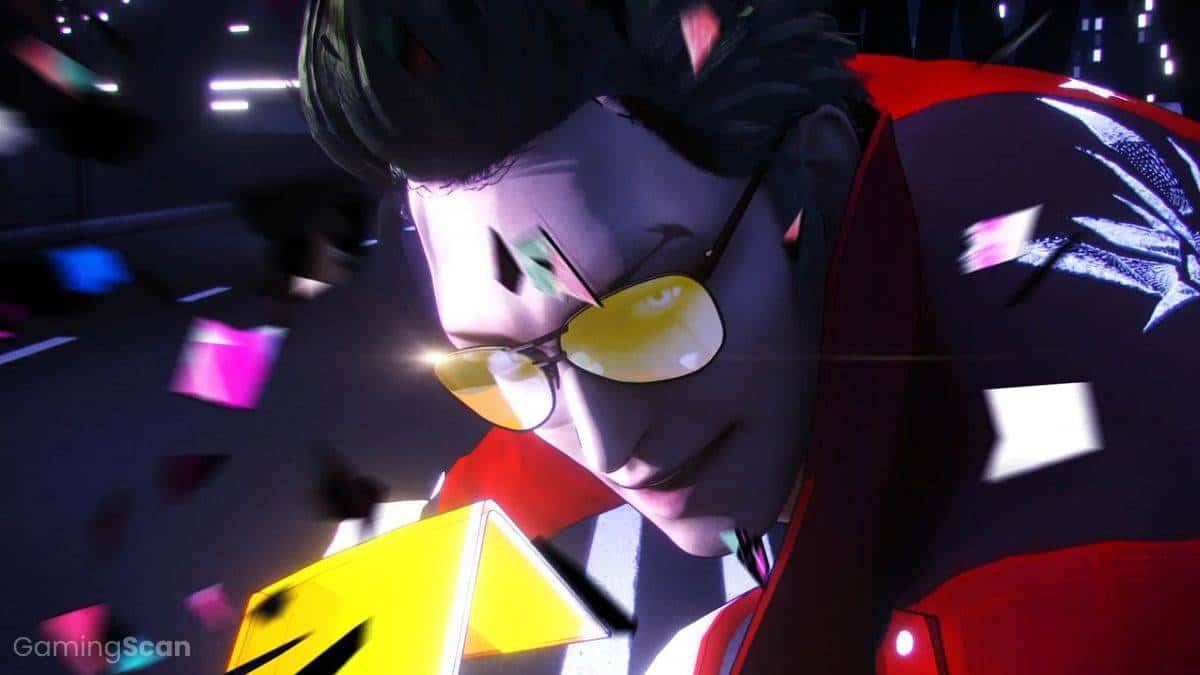 No More Heroes 3 Release Date, News, Trailer, and Rumors