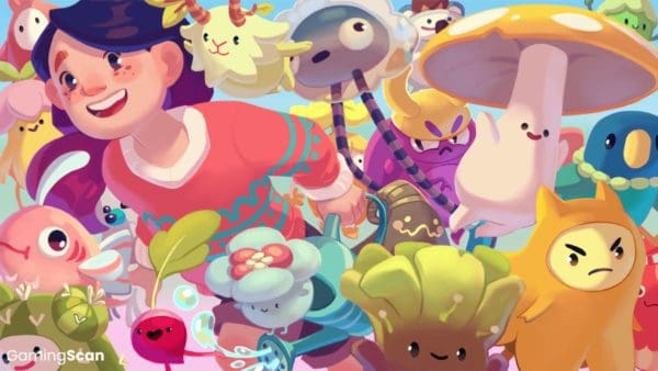 Ooblets Release Date, Trailer, News and Rumors