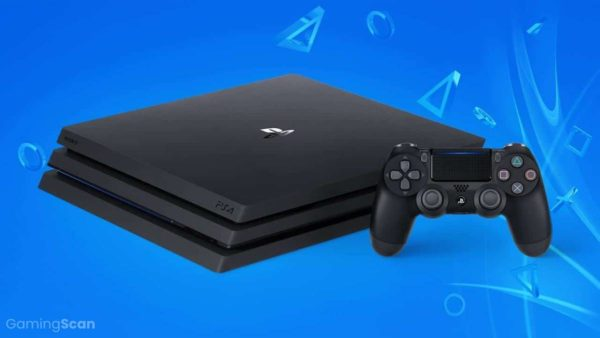 PlayStation 5 Release Date, Specifications, Price, and Performance