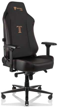 Secretlab Titan XL 2020 Series