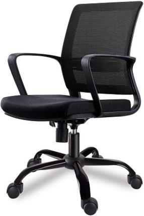 Smugdesk Big Chair