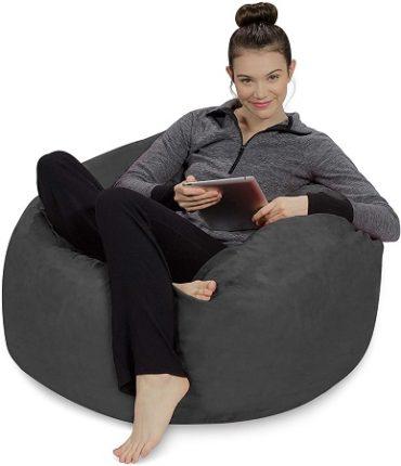 Sofa Sack Bean Bag