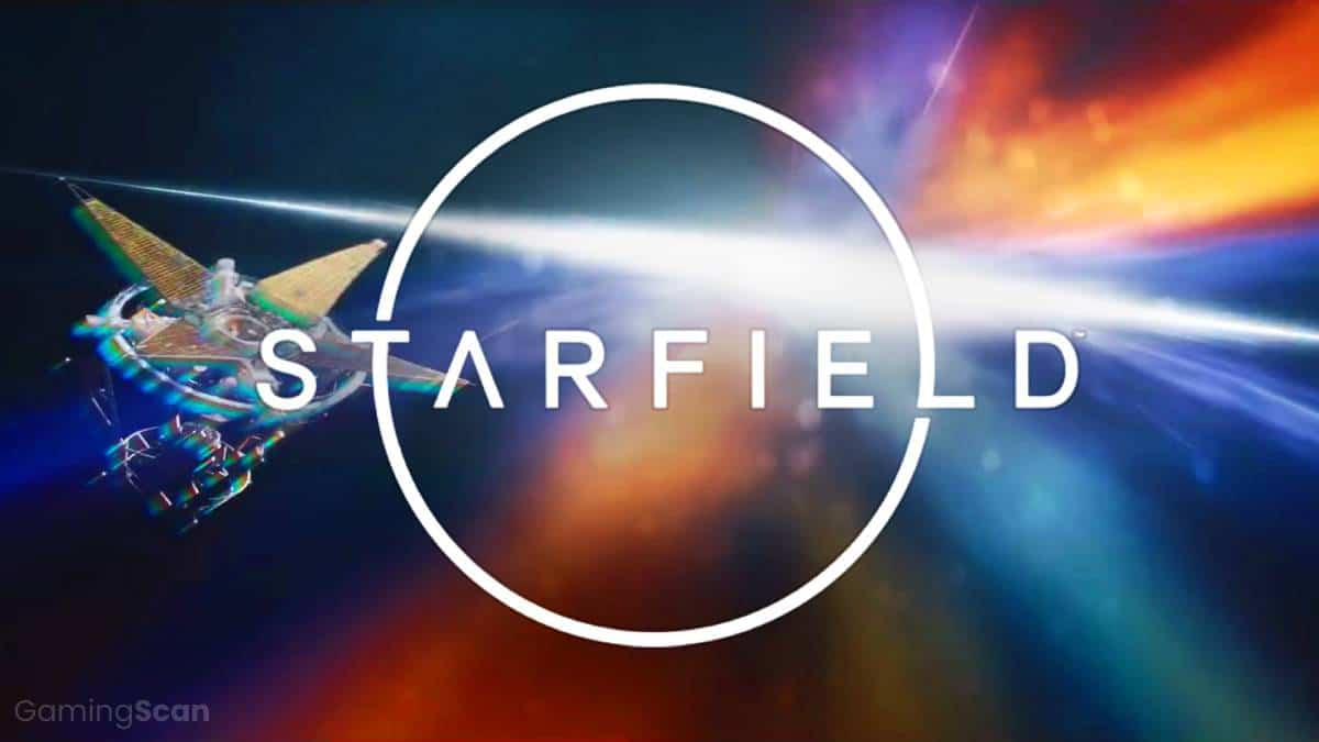 Starfield Release Date, Trailer, News and Rumors