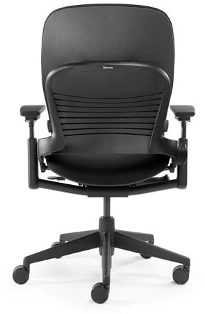 Steelcase Leap Behind