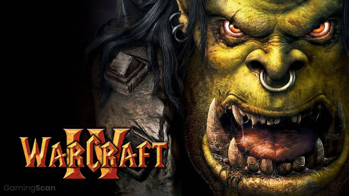 Warcraft 4 Release Date, News and Rumors