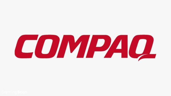 What Happened To Compaq.com