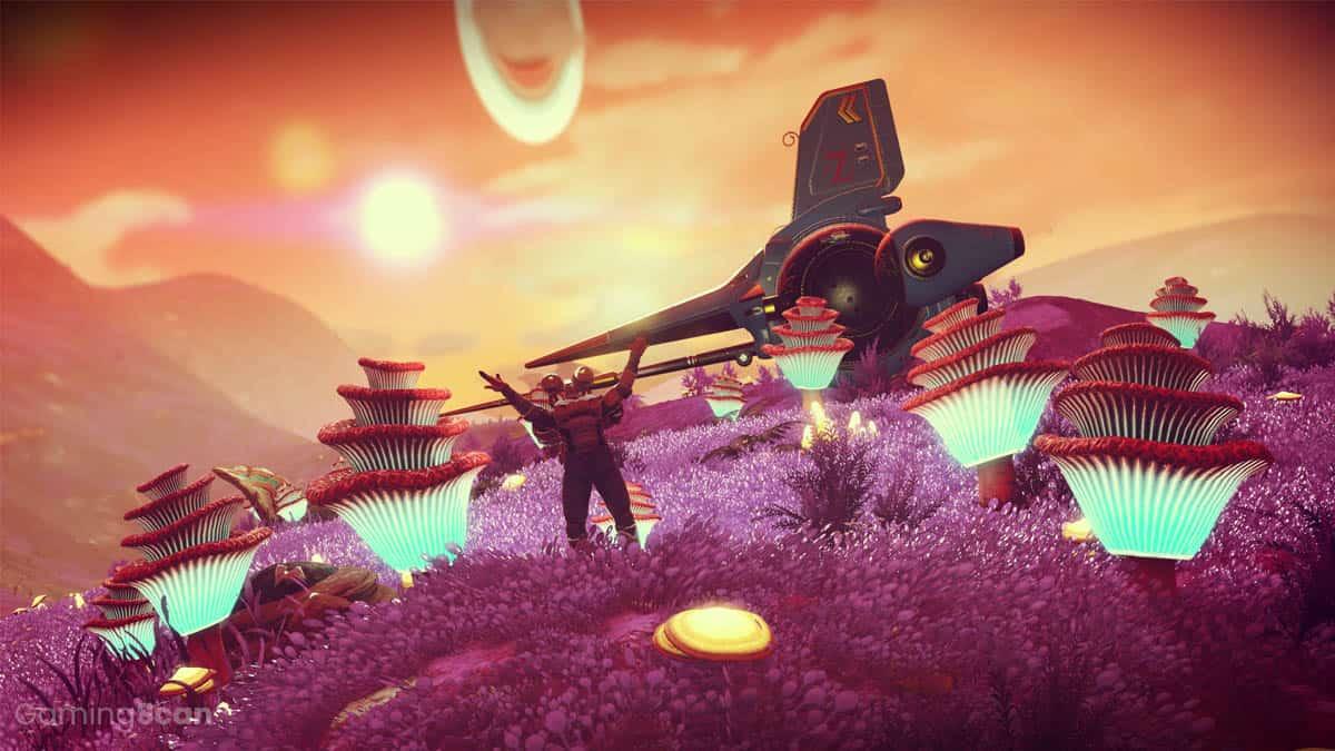 Best Base Building Games
