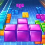 Best Games Like Tetris